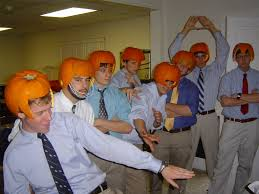 types of coworkers you will in every office webchutney source funny potato com