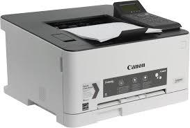 <b>Canon</b> i-<b>SENSYS LBP611CN</b> инструкция, характеристики, форум ...