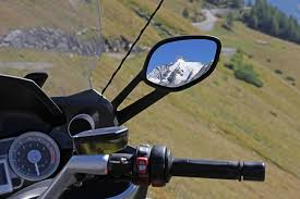 Best Dash <b>Camera</b> For <b>Motorcycle</b> - 2019 Reviews