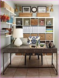 Home Office Decoration Ideas With Exceptional Appearance For Home Design And Decorating 18  A