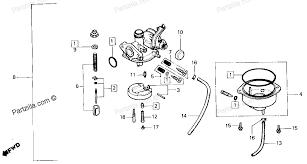 similiar honda rancher fuel system diagram keywords diagram likewise trailer wiring diagram 7 on 2007 honda rancher 420