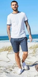 Стильные мужские <b>футболки</b> онлайн в магазине bonprix