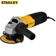 Угловая <b>шлифовальная машина Stanley</b> STGS7125-RU - купить ...