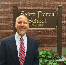 faculty and staff st peter school cambridge ma st peter school principal andrew onek