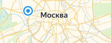 «Горный (MTB) велосипед <b>STARK</b> Tactic <b>27.5</b> D (2017) 18 ...