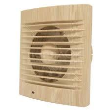<b>Вентилятор вытяжной TDM Electric</b> SQ1807-0105 без ...