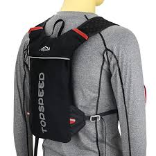 Hydration <b>backpack</b>, Cycling <b>backpack</b>, <b>Backpack</b> sport