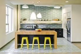 Office Kitchen Design Office Kitchen Table Safarihomedecorcom