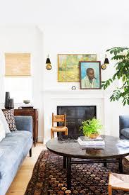 white skyler sofa living room decor styledbyblondiecom
