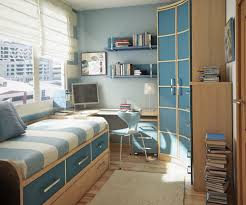 trendy teenage girl bedroom ideas for small rooms awesome trendy office room space