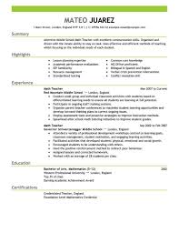 daycare assistant resume sample job daycare x cover letter gallery of daycare resume samples
