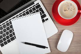 online assignment writing services tips to enhance your assignment writing service dissertation dissertation writing services blank notepad over laptop and