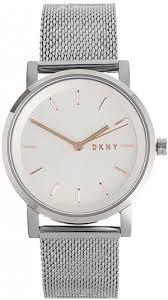 <b>Женские</b> наручные <b>часы DKNY</b> — купить на официальном сайте ...