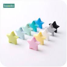 <b>Bopoobo</b> reviews – Online shopping and reviews for <b>Bopoobo</b> on ...