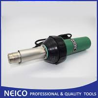 NEICO TOOLS Store - Small Orders Online Store, <b>Hot</b> Selling and ...