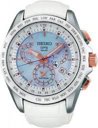 Японские <b>часы Seiko</b> - официальный сайт <b>часов Сейко</b> интернет ...