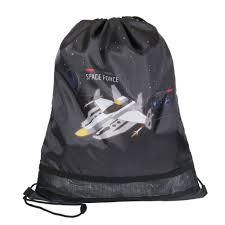 <b>Мешок для обуви Magtaller</b> EVO, Space купить в интернет ...