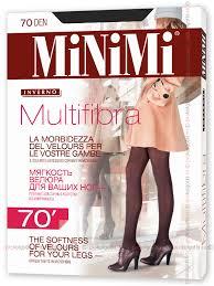 <b>Колготки MINIMI</b> MULTIFIBRA <b>70</b> купить за 270.40 руб., скидки ...