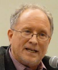 An Evening with Cindy Sheehan and Bill Ayers - Bill%2520Ayers%25201%2520by%2520Blair%2520Garber