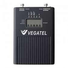 <b>Репитер VEGATEL VT2-3G/4G</b> (<b>LED</b>): Купите Тут! Цена: 41 200 р ...