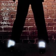 <b>Off</b> the Wall - <b>Michael Jackson</b> | Songs, Reviews, Credits | AllMusic