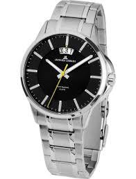 Наручные <b>часы Jacques Lemans 1</b>-<b>1540D</b>: купить в Москве и по ...