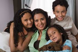 sociological perspectives on the family social functions of the family