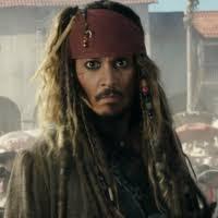<b>Jack Sparrow</b> | Disney Wiki | Fandom