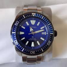 Купить <b>часы Seiko</b> Prospex за 26 256 ₽ у Частный продавец на ...