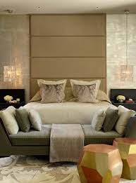 stylish modern bedroom  stylish contemporary bedroom interior designs you can get ideas from