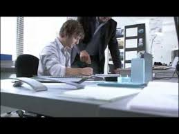 <b>Porsche Design The Essence</b> - YouTube