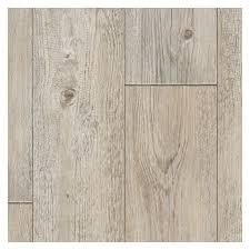 Отзывы — <b>Линолеум LVT Foxtail</b> Pine Velvet W92 4м 2мм/0,5мм ...