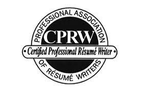Certified Resume Writers The Career Experts Professional Association of Resume Writers