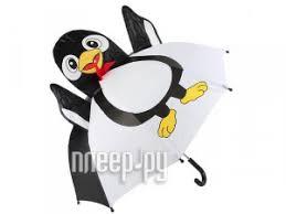 Купить <b>Veld</b>-<b>Co 79567</b> по низкой цене в Москве - Интернет ...