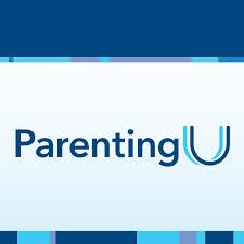 ParentingU