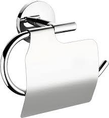 <b>Держатель туалетной бумаги Milardo</b> Cadiss CADSMC0M43 ...