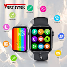 VERY FiTEK Official Store - Amazing prodcuts with exclusive ...