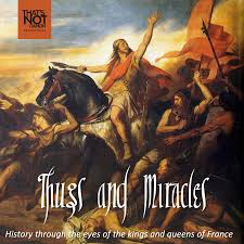 Thugs and Miracles