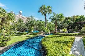Апартаменты/квартира Favstay - <b>Riviera</b> Wongamat Pattaya ...