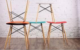 image quarter bamboo bathroom stool home bathroom stool plastic seat wood leg white