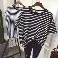 YouGeMan T shirt <b>Women</b> Summer <b>Clothing Korean Style</b> Ulzzang ...