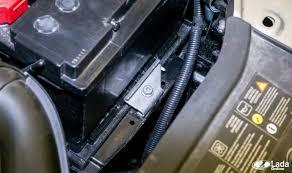 АвтоВАЗ отзывает Lada XRAY из-за перетирания <b>проводов</b> о ...