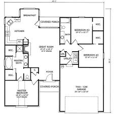 bath house floor  images about houses on pinterest bedroom apartment  bedroom house pla