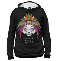 <b>Indian style cheetah</b> | xn--90akf7ajfb.xn--p1ai