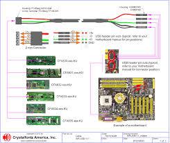 meyer snow plow control wiring diagram images additionally meyer snow plow wiring diagram also plow wiring diagram