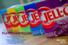 Images & Illustrations of jell