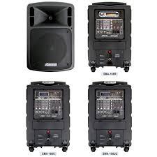 sound system wireless: top  wireless surround sound systems