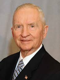 「Ross Perot in president election 1992」の画像検索結果