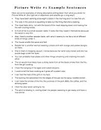 college narrative essay example descriptive essay sample examples    object description essay example vymro the passionate pursuit of