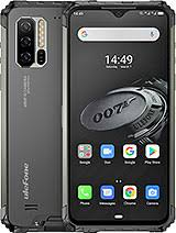 <b>Ulefone Armor 7E</b> - Full phone specifications